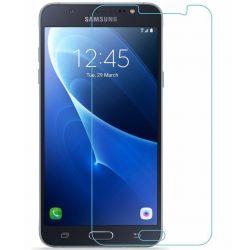 Samsung Galaxy J7 2016 - Film en verre trempé 9H 2.5D