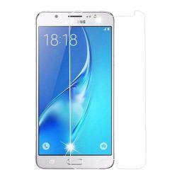 Samsung Galaxy J7 2017 - Film en verre trempé 9H 2.5D