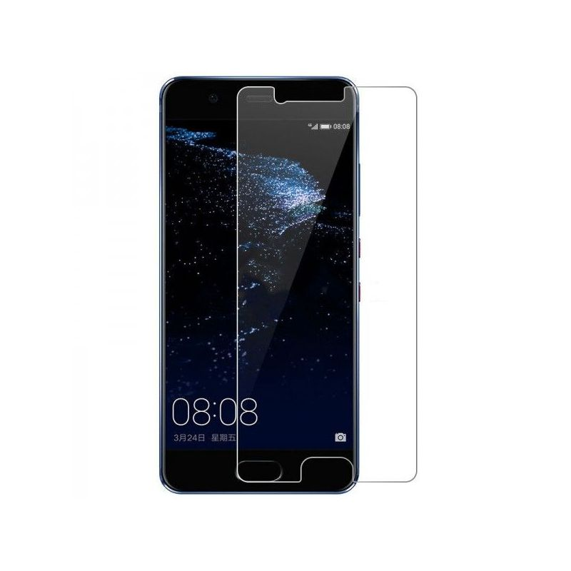 huawei p10 lite film en verre tremp 9h 2 5d. Black Bedroom Furniture Sets. Home Design Ideas