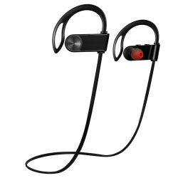 Sport Bluetooth headset.