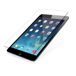 iPad 2 / 3 / 4 - Film en verre trempé 9H 2.5D