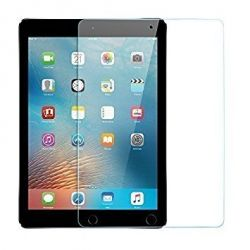 iPad 5 / Air / Air 2 / Pro 9,7 pouces - Tempered glass 9H 2.5D