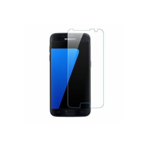 Samsung Galaxy S7 Edge - Tempered glass 9H 2.5D
