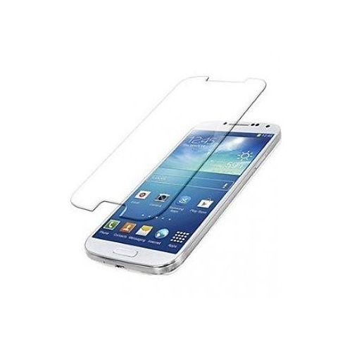 Samsung Galaxy J3 2017 - Tempered glass screenprotector 9H 2.5D