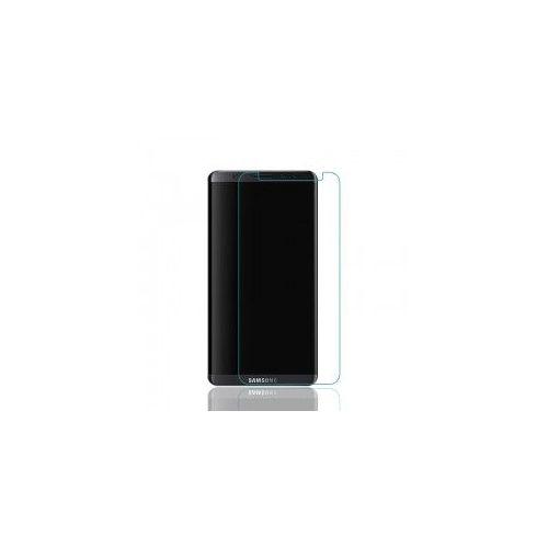 Samsung Galaxy S8 - Film en verre trempé 9H 2.5D