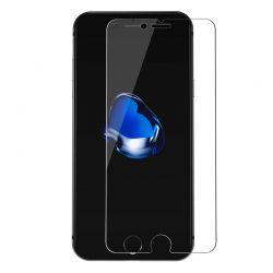 iPhone 7 Plus - Film en verre trempé 9H 2.5D