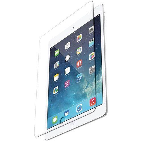 iPad Mini 1 / 2 / 3 - Tempered glass screenprotector 9H 2.5D