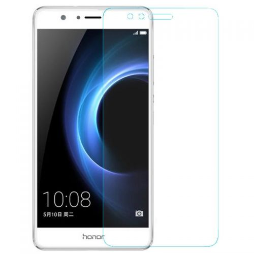 Huawei Honor 8 - Film en verre trempé 9H 2.5D
