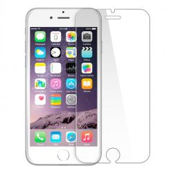 iPhone 6 Plus / 6S Plus - Tempered glass 9H 2.5D