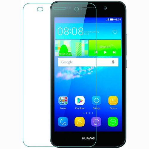 Coupons de reduction huawei y6