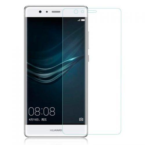Huawei P9 - Film en verre trempé 9H 2.5D